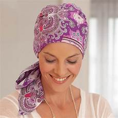 bandana cheveux femme 39 bandana cheveux femme collection
