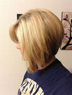concave bob back view of stacked bob haircut trendy stacked inverted bob rear view stacked inverted bob back views bob hairstyles shortish hair