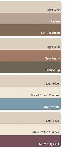 dulux colours light rice and blue in 2019 paint colors for home dulux paint colours house