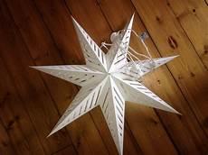 ikea star lantern light in easter road edinburgh gumtree