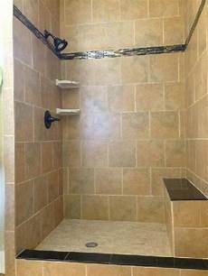 fliesen verlegen badezimmer think i want to do our master shower in this pattern our