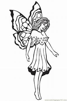 woodland fairies coloring pages 16582 woodland coloring pages coloring pages