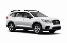 best subaru 2019 lease exterior 2019 subaru ascent lease new car lease deals specials