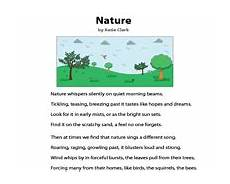 nature reading comprehension worksheets 15108 4th grade reading comprehension worksheets