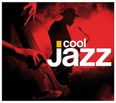 17 Best Images About Jazz Blues On Legends