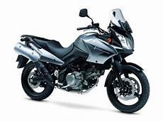 Suzuki V Strom 650 Reviews by 2007 Suzuki V Strom 650 Review Top Speed