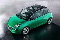 Opel Adam Quot Open Air Quot Faltdach Neue Easytronic Neue