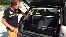 So Macht Den Audi Q7 Zum 7 Sitzer