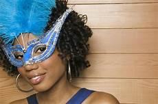 masquerade hairstyles beautiful hairstyles