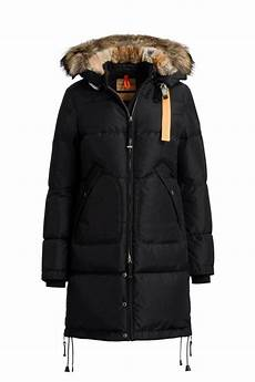 parajumpers long bear sale parajumpers coat from toronto by room 29