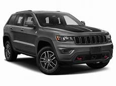 new 2020 jeep grand trailhawk 4d sport utility in