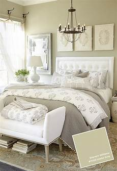 20 beautiful guest bedroom ideas my style