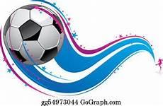 clipart calcio soccer clip royalty free gograph