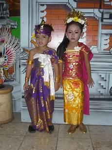 Sanggar Tari Rias Dan Busana Bali Siwa Nata Raja