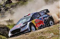 rally du portugal 2017 le wrc rallye racingfr net