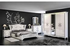 schlafzimmer weiss schlafzimmer komplett hochglanz weiss deutsche dekor