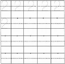worksheet number 2 free printable worksheet number 2