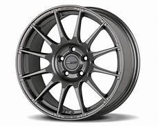 protrack wheels one alufelge 7 5x17 zoll lochkreis 4x100