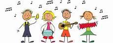 Musique Enfants Val Animation Loisirs