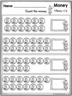counting money worksheets for 1st grade 2870 counting money worksheets counting coins worksheets and second grade