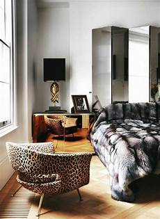 Home Decor Ideas On by Cozy And Modern 9 Faux Fur Decor Ideas To Warm Up Your