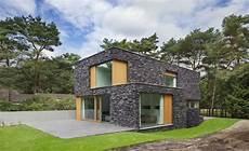 haus aus betonfertigteilen villa soest zecc architecten archdaily
