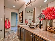 Bathroom Counter Top Ideas Formica Bathroom Countertops Hgtv
