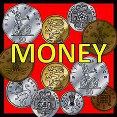 teaching money ks1 worksheets 2601 money teaching resources to print maths numeracy ks1 eyfs sen coins ebay