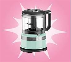 Kitchenaid Food Processor Light by Mad Deals Of The Day Save 40 On A Mini Kitchenaid Food