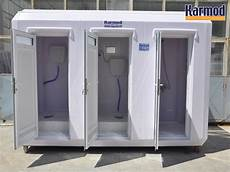 Abri De Chantier Toilettes De Chantier Cabane De