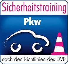 Pkw De Erfahrungen - fahrsicherheitstraining kartbahn bassum