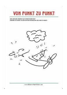 Punkte Verbinden Vorlagen Kostenlos Punkte Verbinden Vorlagen Kostenlos Kinder Zeichnen Und