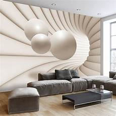 trompe l oeil salon 15 outstanding wall ideas inspired by optical illusions