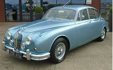 classic jaguar for sale jaguar mk2 3 4 saloon for sale classic motor cars