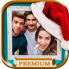 merry christmas photo frames editor pro by intelectiva