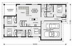 townsville builders house plans nova design ideas home designs in townsville g j