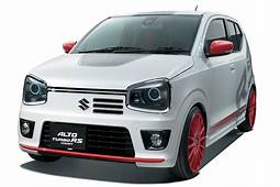 660cc Cars In Pakistan New Models Price Specs Shapes And