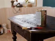 kratzer aus holz entfernen kratzer aus holz entfernen wohnpalast magazin