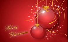 merry christmas 2014 wishes hd wallpapers and greetings download for free super hd wallpaperss