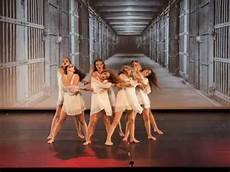 vis ta danse marcel ecole vis ta danse mandelieu petit teaser du spectacle 2016