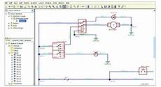 full size of home electrical wiring diagrams pdf diagram software wire color free download
