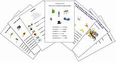 expand your french prepositions french worksheets