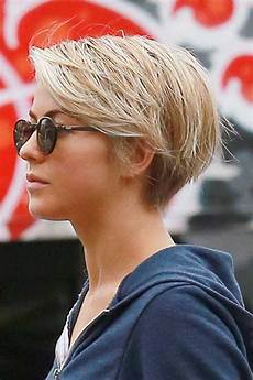 25 latest short hairstyles for summer short hairstyles haircuts 2018 2019