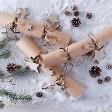 Ma D 233 Co De Table De F 234 Te Esprit R 233 Cup Table De Fete Noel