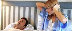 Dormir 224 Deux N Est Pas Toujours De Tout Repos Le Point