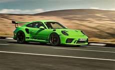 911 Gt3 Rs - 2019 porsche 911 gt3 rs drive plenty of porsche