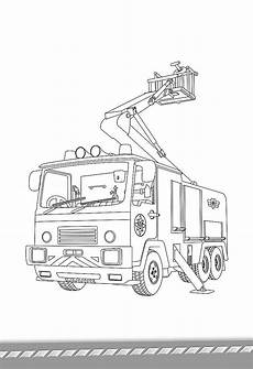 Ausmalbilder Feuerwehrmann Sam Jupiter Feuerwehrmann Sam Malvorlage Kinder Malvorlagen Club