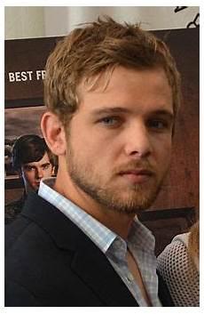 Bates Motel Schauspieler - max thieriot