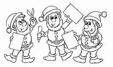 zwerge malvorlagen ausdrucken noten kostenlose malvorlage m 228 rchen zwerge zum ausmalen