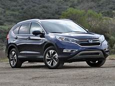 2015 2016 honda cr v for sale in your area cargurus